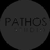 Pathos Studio